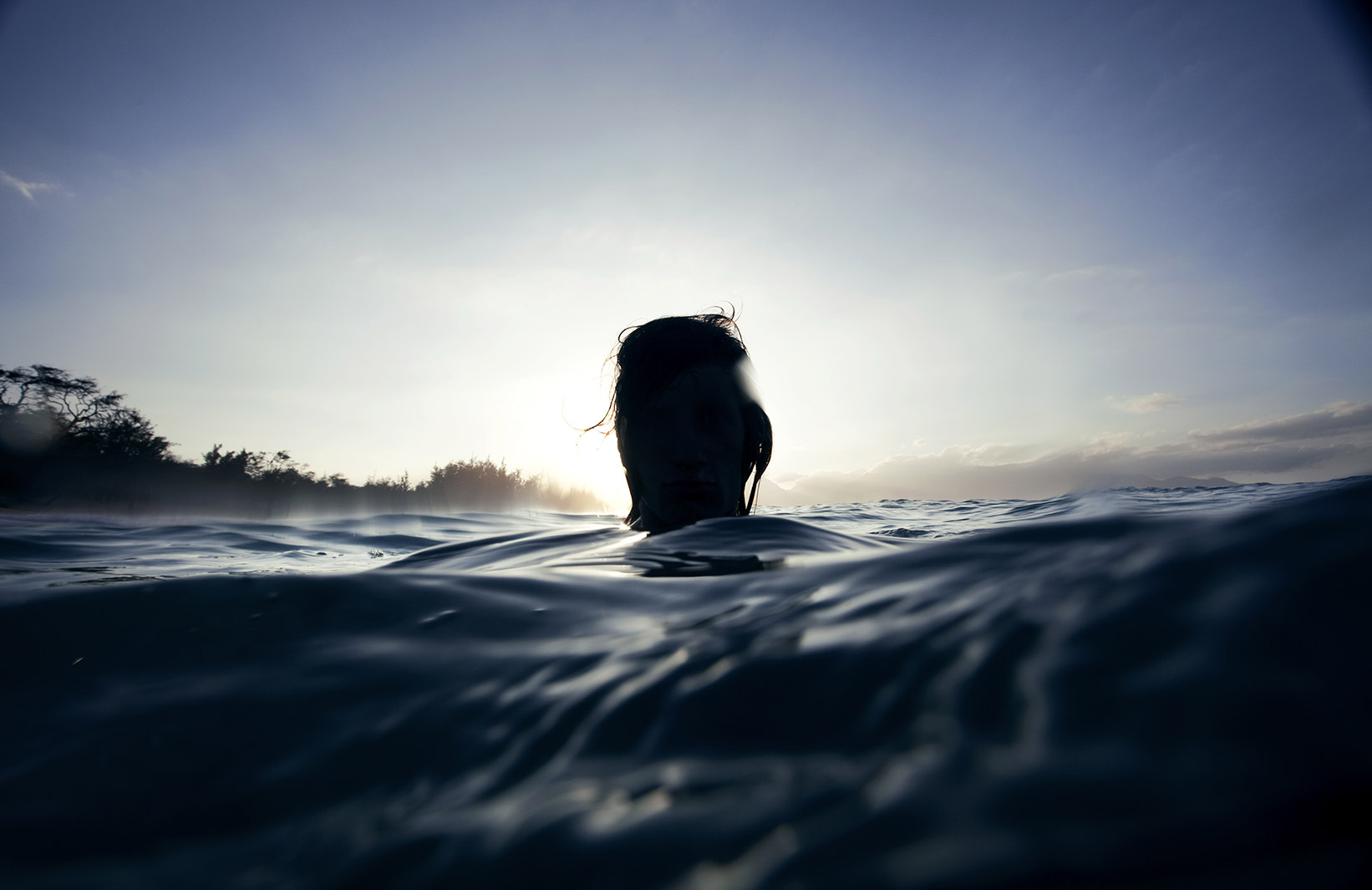 RepponenPhoto_swimmer