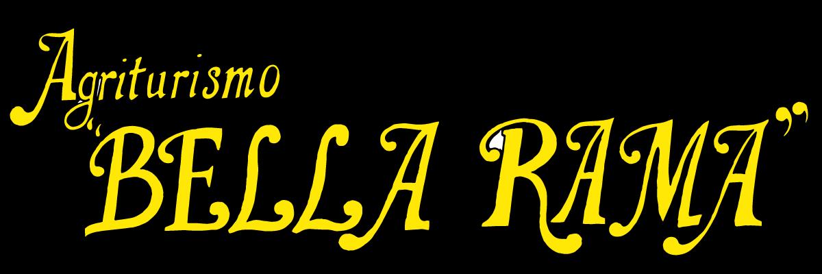 Agriturismo Bella Rama - San Cesario sul Panaro